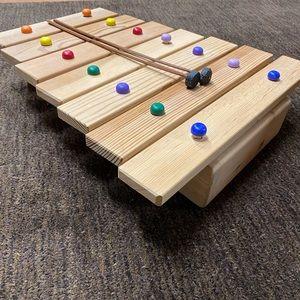 Xylophone ✨